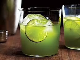 gin absinthe l 28 matching