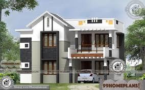 house plan home design floor plans