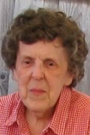 Pearl W. Johnson - Obituary - Boston, MA / Dedham, MA / Roslindale ...