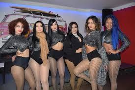 Diana Johnson - Chicas Rolands!!!! Gira Por España❤😊 | Facebook