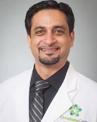 Dr. Ijaz Anwar, MD - Smyrna, DE - Geriatric Medicine, Internal Medicine -  Book Appointment