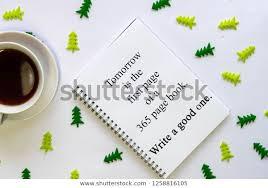 foto de stock sobre new year motivational quotes on editar
