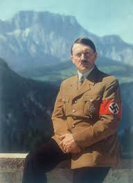 Michael Jackson praised Adolf Hitler, based stage outfits on fascist  uniforms and collected Nazi memorabilia