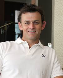 File:Adam Gilchrist of Australia (cropped).jpg - Wikimedia Commons