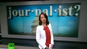 Abby Martin et le 11-Septembre : une bonne dose d'anticonformisme ...