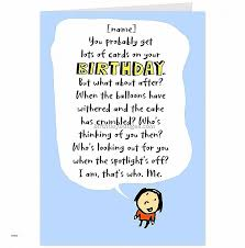 employee birthday cards happy birthday quotes for husband