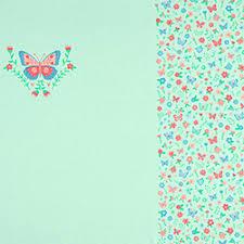 the myfabrics co uk summer collection