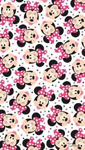 file minnie mouse wallpapers 636ud93