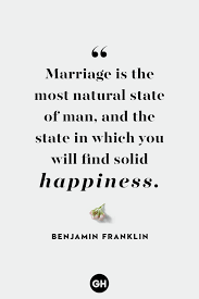 funny happy marriage quotes inspirational words about marriage