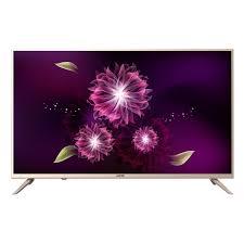 Đánh giá Smart Tivi Asanzo 43VS9 43 inch Full HD - Chọn Mua Giá Tốt