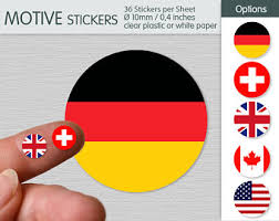 Bayern Germany Oval Sticker With German Flag Bumper Decal Car Bike Tablet Archives Statelegals Staradvertiser Com