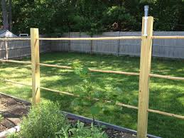 Pin On Garden Supports And Ideas