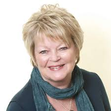 Hilary Ellis - Wellbeing Consultant and Holistic Mindful Medium in Horsham,  West Sussex - Wellbrook Sanctuary