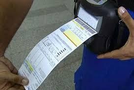 Casas Lotéricas voltam a receber contas de energia ~ Portal Rafael ...