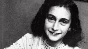 Chi è Anna Frank. Il diario, la vita, la storia