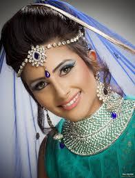 بنات هندي جمال البنت الهنديه رمزيات