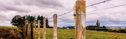 Wooden Fence Stays In Utah Wood Fencing Stay Supplier