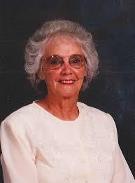 Mildred Avis Ryan – Rundus Funeral Home