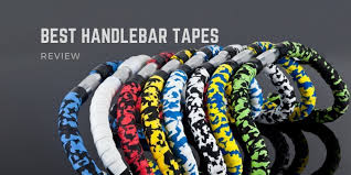 top 12 best handlebar tapes just for