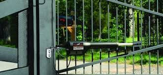 10 Best Solar Gate Openers In 2020 Review