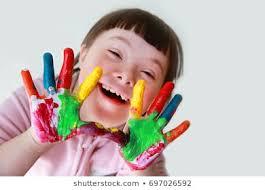 Foto, immagini e foto stock a tema Handicap Kid | Shutterstock