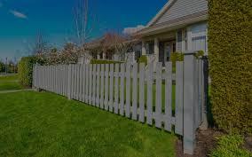 San Diego Fence Company Fence Supplies Rental Fence Builder Santee Ca