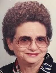 Shelby Smith, 83, Fifth Ward | Avoyelles Today