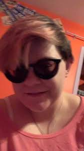 🦄 @casash13 - Callie Smith - Tiktok profile