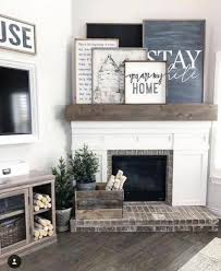 house interior diy farmhouse decor