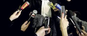 """Presse et police : la justice condamne un journaliste du """"Parisien ..."""