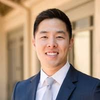 James Kim - System Engineer - Waymo   LinkedIn