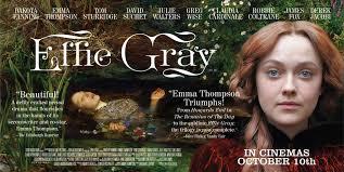 Effie Gray (2014) - leonardo24