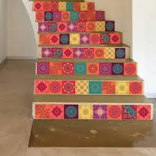 Mandala Wall Decal Wayfair