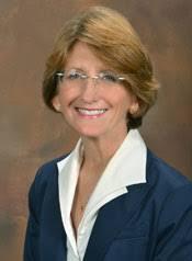 Sylvia B Smith — Augusta University Research Profiles