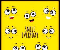 smile pictures photos images and