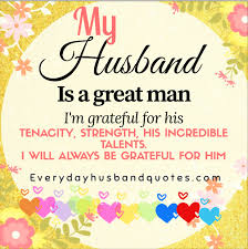 everyday husband quotes com yes marriage still works
