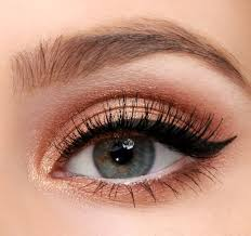 7 homeing makeup ideas to help you