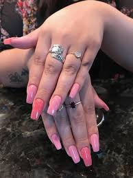 manor nail salon gift cards texas