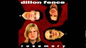 Dillon Fence Something For You Youtube