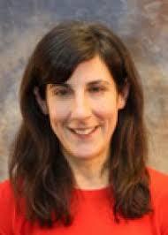 Abigail Campbell   Councillor   Daventry District Council   polrank