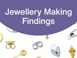 cooksongold jewellery making supplies