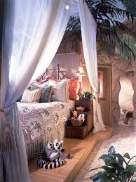 Magical Jungle Room Jungle Bedroom Theme Toddler Boys Room Jungle Bedroom