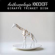 giraffe gifts guide 31 gift ideas for