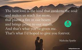 sweet and short love quotes for husband bulk quotes now