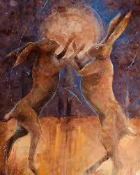 paul hawthorn saatchi art