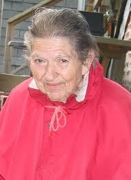 Adeline Brown Obituary - Toronto, ON