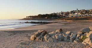 Mossel Bay / Ola / West Cape | 4K Stock Video 957-504-849 | Framepool Stock  Footage