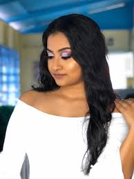 canefield makeup artist launches career