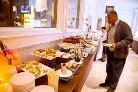 long island restaurants serving brunch
