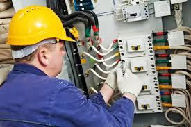 """Картинки по запросу """"Послуги електрика і електромонтажні роботи"""""""